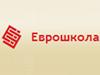ЕВРОШКОЛА, лингвистический центр Тюмень