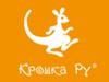 КРОШКА РУ, детский развивающий центр Тюмень