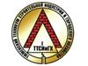 ТТСИиГХ, Тюменский техникум строительной индустриии и городского хозяйства Тюмень