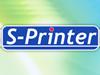 Service Printer, торгово-сервисный центр, Тюмень - каталог