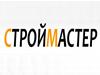 СТРОЙМАСТЕР, ремонтно-монтажная компания Тюмень