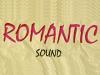 ROMANTIC SOUND, Центр развития гитары Тюмень