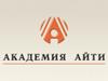 АЙТИ, учебный центр Тюмень