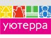 УЮТЕРРА супермаркет Тюмень