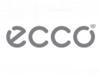 ECCO ЭККО магазин Тюмень