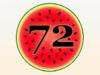 Арбуз72 магазин Тюмень