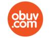OBUV.COM ОБУВЬ КОМ магазин Тюмень