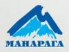 МАНАРАГА магазин спорттоваров Тюмень