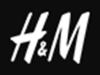 H & M магазин Тюмень
