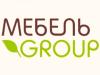 МебельГрупп салон Тюмень