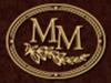 MIASSMOBILI МИАСС МЕБЕЛЬ сеть магазинов Тюмень