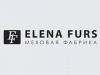 ELENA FURS ЕЛЕНА ФУРС меховой салон Тюмень
