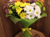 АНАНАС, цветочный салон, Тюмень - каталог