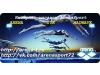 Arena Sport™, интернет-магазин Тюмень