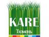 KARE, Перспективные технологии, Тюмень - каталог