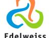 Edelweiss Тюмень
