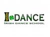 Dance, Школа ирландского танца Тюмень