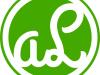 A-Level, языковая студия Тюмень
