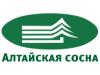 АЛТАЙСКАЯ СОСНА, сеть магазинов Тюмень