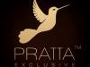Pratta, салон декоративных и отделочных материалов Тюмень