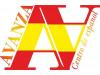 AVANZA, Центр испанского языка Тюмень