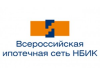 ФинансПлюс, ипотечный брокер Тюмень